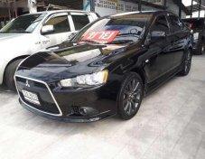 MITSUBISHI Lancer EX 2011 สภาพดี