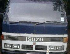ISUZU BUDDY 1996 สภาพดี