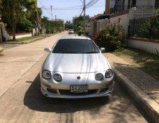 ขายรถ TOYOTA Celica ที่ ชลบุรี
