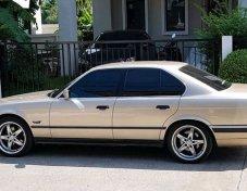 BMW SERIES 5 1996 สภาพดี