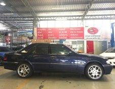 ขายรถ MERCEDES-BENZ C240 ที่ กรุงเทพมหานคร