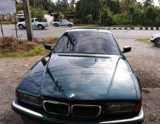ขายรถ BMW รุ่นอื่นๆ ที่ ตรัง