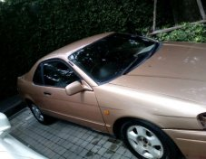 ขายรถ TOYOTA Paseo ที่ กรุงเทพมหานคร