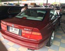 1995 BMW SERIES 8 สภาพดี
