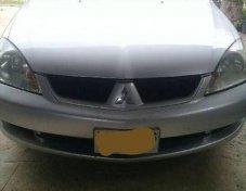 ขายรถ MITSUBISHI LANCER ที่ นครศรีธรรมราช