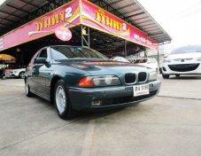 1999 BMW SERIES 5 สภาพดี