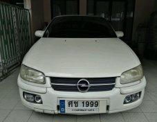 ขายรถ OPEL OMEGA ที่ กรุงเทพมหานคร