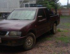 ขายรถ ISUZU SPACECAB ที่ บุรีรัมย์