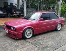 BMW SERIES 3 1988 สภาพดี
