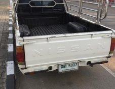 1990 Nissan DATSUNS pickup