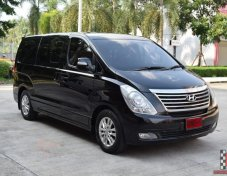Hyundai H-1 2.5 (ปี 2011) Deluxe Van AT ราคา 779,000 บาท