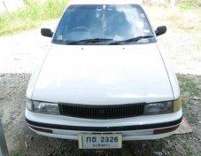 TOYOTA Corona 1992 สภาพดี