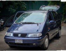 2000 SEAT Alhambra wagon สวยสุดๆ