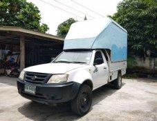 ขายรถ TATA Xenon ที่ กรุงเทพมหานคร