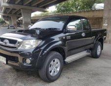 2009 Toyota Hilux Vigo