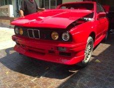 BMW M3 1986 สภาพดี