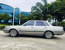 ขายรถ NISSAN CEDRIC ที่ กรุงเทพมหานคร