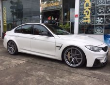 2016 BMW M3 สภาพดี