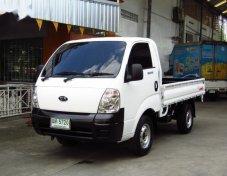 ขายรถ KIA Jumbo K2900 2011