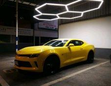 ขายรถ CHEVROLET Camaro ที่ กรุงเทพมหานคร