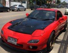 ขายรถ MAZDA RX-7 ที่ กรุงเทพมหานคร
