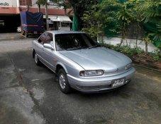 ขายรถ NISSAN Presea ที่ กรุงเทพมหานคร