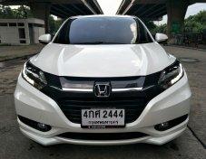 2016 Honda HR-V 1.8E Limited