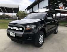 FORD RANGER ALL-NEW 2.2 XLS OPEN CAB ปี 2016
