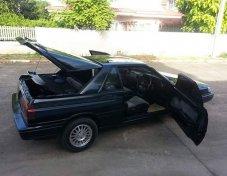 ขายรถ NISSAN NX ที่ นนทบุรี