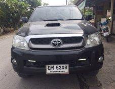 ขายรถ TOYOTA 4RUNNER ที่ ปทุมธานี