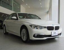 ขายรถ BMW SERIES 3 ที่ ภูเก็ต