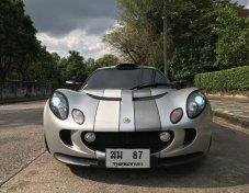 ขายรถ LOTUS Exige ที่ กรุงเทพมหานคร