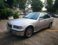 ขายรถ BMW Classic-Car ที่ กรุงเทพมหานคร