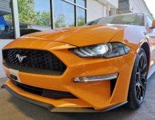 FORD Mustang ราคาถูก