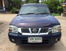 ขายรถ NISSAN Frontier TL 2006