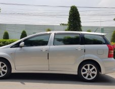 2004 Toyota Wish 2.0 (ปี03-10) Q Wagon AT