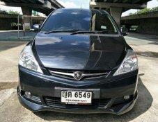 ขายรถ PROTON EXORA 1.6 HL ปี 2011