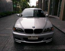 BMW 330i ปี 2003