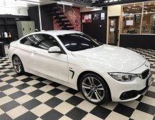 2014 BMW M5 สภาพดี