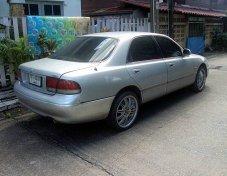 ขายรถ MAZDA CRONOS ที่ นนทบุรี