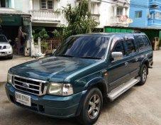 ขายรถ FORD RANGER ที่ กรุงเทพมหานคร