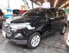 2015 Ford EcoSport1.5