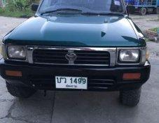 1996 TOYOTA SR5 สภาพดี