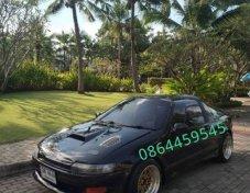 ขายรถ TOYOTA Sera ที่ กรุงเทพมหานคร