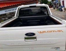 ขายรถ FORD RANGER ที่ ชลบุรี