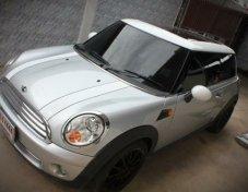 ขายรถ BMW MINI ที่ กรุงเทพมหานคร