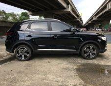ขายรถ MG ZS ที่ กรุงเทพมหานคร