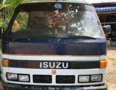 ขายรถ ISUZU BUDDY ที่ ตราด