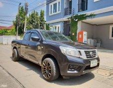 Nissan Navara NP300 ปี2015