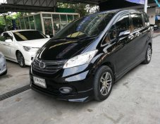 2013 Honda Freed Limited Top